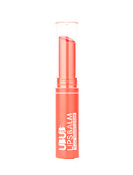Lipstick Wet Stick Long Lasting / Natural Red 1 other