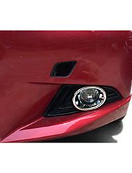 a luz de nevoeiro bluebird novo Nissan cobrir as gralhas azuis caixinha luz de nevoeiro Blue Jays atualizar o carro original