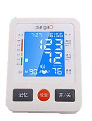 PG PG-800B35 Electronic Blood Pressure Meter