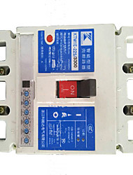 CM1-225L / 3300 Series Of General Low-Voltage Circuit Breakers