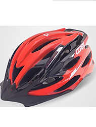 Others Women's / Men's Mountain / Road / Sports Bike helmet 24 Vents CyclingCycling / Mountain Cycling / Road Cycling