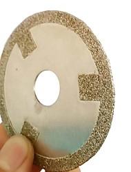Diamond Brake Pad