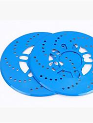 Automobile Brake Decoration Brake Disc Modification Hub Brake Disc Cover