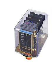 yd20-16c выключатель автоматический сброс давления номинальное напряжение 380 В