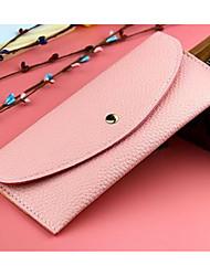 Women PU Casual / Professioanl Use / Shopping Wallet