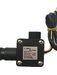 водонагреватель датчик общего потока a5 90 градусов углы датчик расхода воды