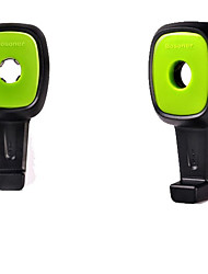 Automobile Interior Decoration Products Pair Assembly Car Hook