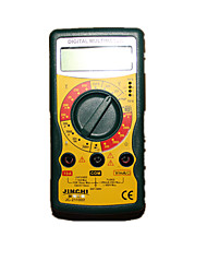 Digital Multimeter For Digital Multimeter