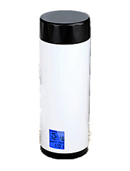8time Intelligent Water Cup With A Cup Of Water To Remind The Intelligence 8 Cups Of Water