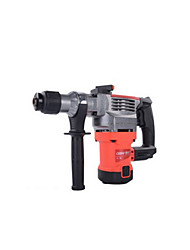 Professional Power Drill 1#Red Tool Kit