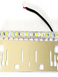 водить обратный вспомогательный свет тормоз фары заднего света