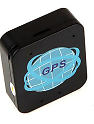 Miniature Base Station Locator Child Elderly Anti - Lost Device Non - GPS Vehicle Location Tracker