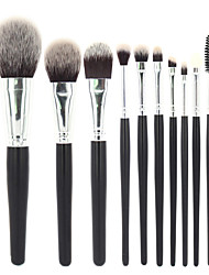 Premium Makeup Brush Set New Style Full Function High Quality Makeup Tools Kit