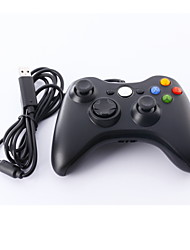 Controllers 147 Xbox 360 Gaming Handle