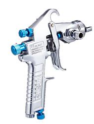мебель пистолет-распылитель w71g