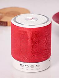 Stein Riss Bluetooth Stereo-Freisprecheinrichtung Car-Audio