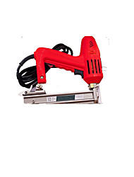 Row Nail Gun Nail Gun Nailing Machine ZYD Woodworking Tools