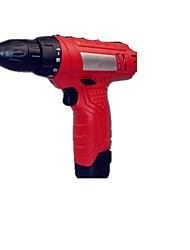 Electric Screwdriver Electric Screwdriver