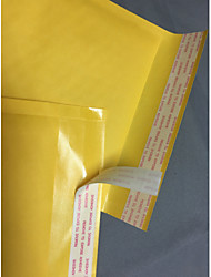 Kraftpapier Blase Umschlag Tasche