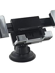 ventosa assento telefone móvel veículo de apoio 3R telefone do carro móvel com ajuste inteligente