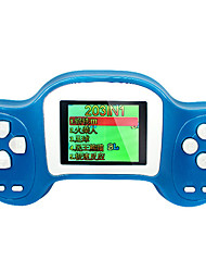Handheld Game Player-Sans fil-M600