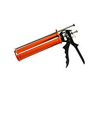 cola de vidro ancoragem pistola de cola plantação de borracha arma bar cola