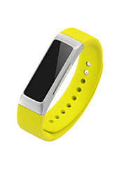 Smart Watch Phone Call SMS Message Bluetooth Wristband Sports Watch For Android IOS
