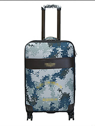 Outdoor / Professioanl Use-Boarding Case/Cabin Case-Nylon-Unisex