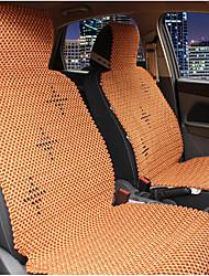 le nouveau sept coussin de siège po chun 730 coussins d'été spéciaux voiture fournitures d'été
