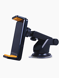 Suction Cup Type For Mobile Phone Holder