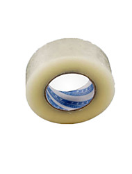 (Note Size 30000cm * 5.3cm *) Sealing Adhesive Tape