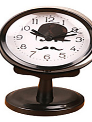 Fashion Boutique Student Alarm Clock