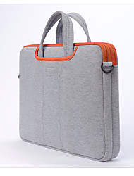 11 in Laptop / Unisex Cotton Formal / Sports / Casual / Event/Party / Wedding / Outdoor / Office & Career Laptop Bag
