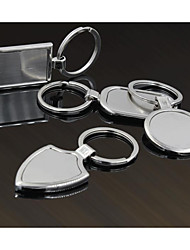 Car Key Buckle Hanging Products Key Chain