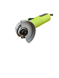 importierte Metall-Elektro-Schleifer
