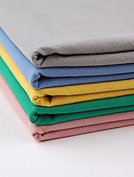 140 Tecidos e Adornos de Tecido Pelo estaleiro