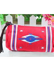 Indian Wind Change Purse