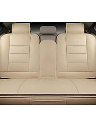 quatro proteção ambiental vapor almofada do assento almofada