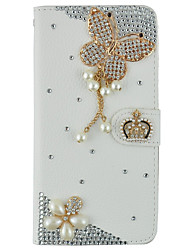 Luxury 3D Bling Crystal Rhinestone Purse Bag Stand Cover Case Samsung Galaxy Note5  Note4  Note3