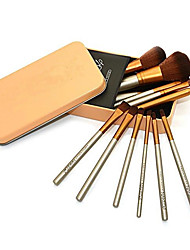 12Contour Brush / Makeup Brushes Set / Blush Brush / Eyeshadow Brush / Lip Brush / Brow Brush / Eyeliner Brush / Liquid Eyeliner Brush /