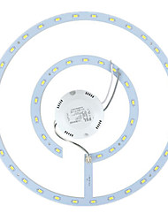 25W Tube Circular Tubes Modified Energy-saving Lamps