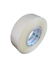 (Note Package 2 Size 150m * 4.5cm *) Transparent Tape