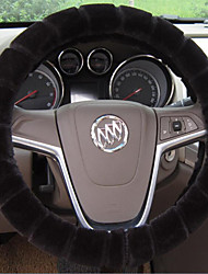 High Stroke Motorcycle Steering Wheel Cover