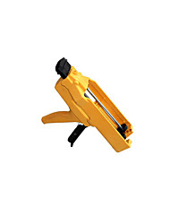 High - Quality Plastic Shuangjian US Slit Glue Gun