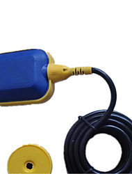 Cable Ball Float Liquid Level Switch