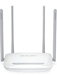 mw325r 300 м беспроводной маршрутизатор WiFi стены Ванг guyong широкополосный маршрутизатор