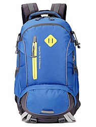 Men Sports Outdoor Backpack Nylon