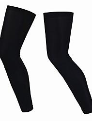 soleil ensemble de la jambe de protection (bc319 code m)