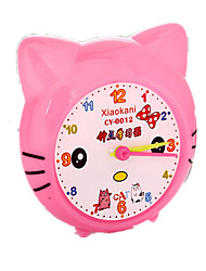 (note Packaged Five Sell)Our Multi-function Clock Time Learning