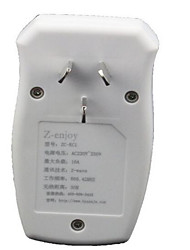 Smart Socket Z-Wave Wireless Socket Switch Home Socket
